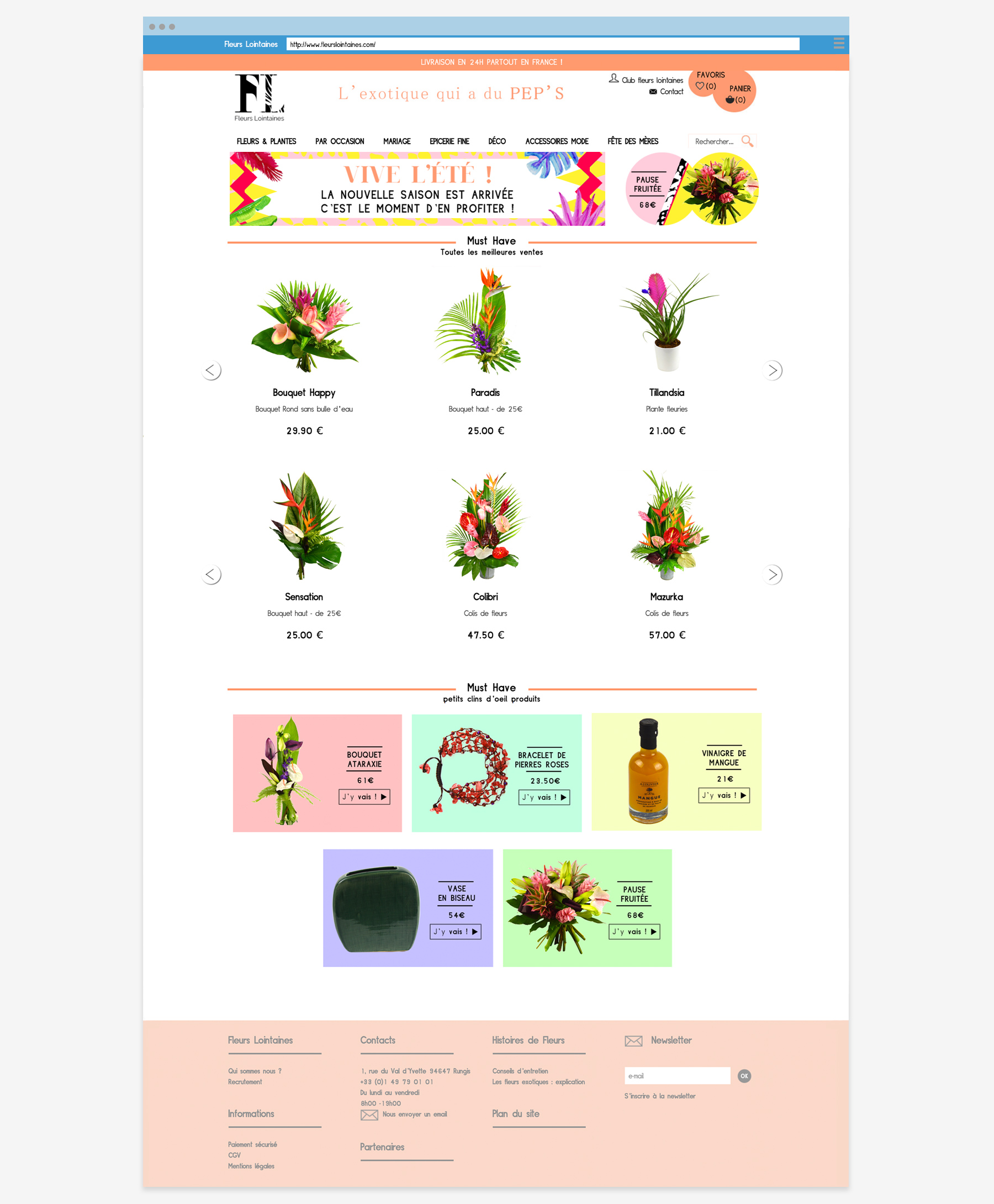 fleurs-lointaines-page-1