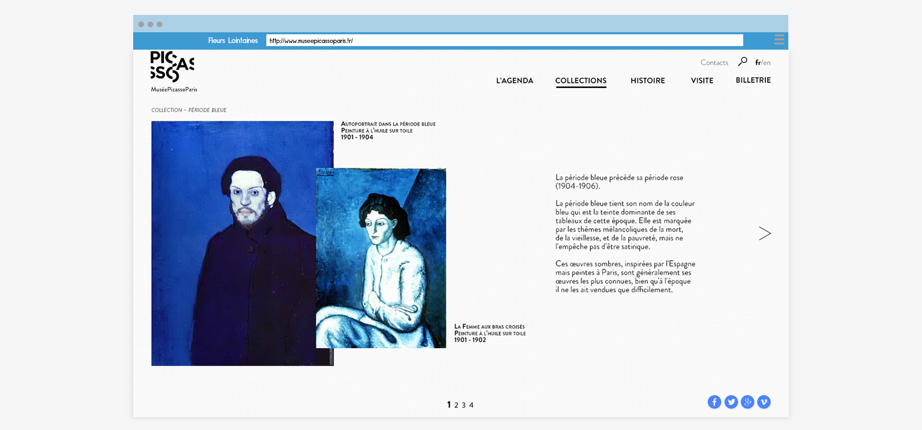 musee-picasso-page-2
