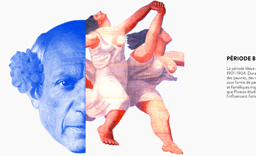 musee-picasso-zoom-2
