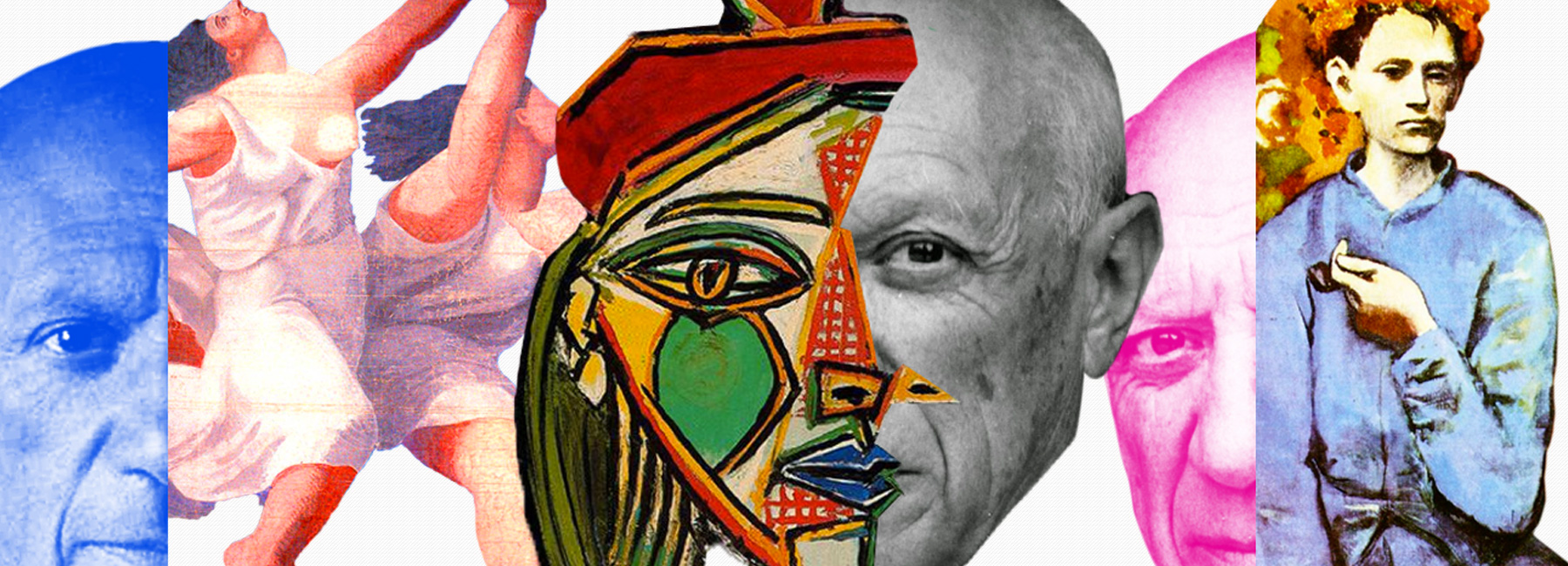 musee-picasso-zoom-long